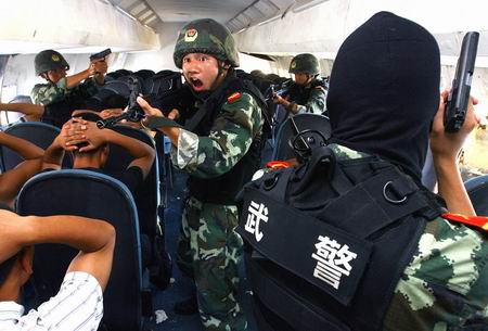 http://fanyixueyuan.scientrans.com/UploadFiles_3336/200912/20091218001247460.jpg